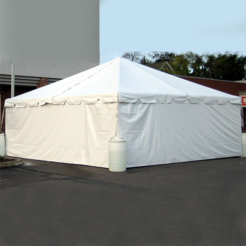Wedding Canopy Rental: Tent Rentals Wedding Tent Rental Knoxville Seymour Harvest